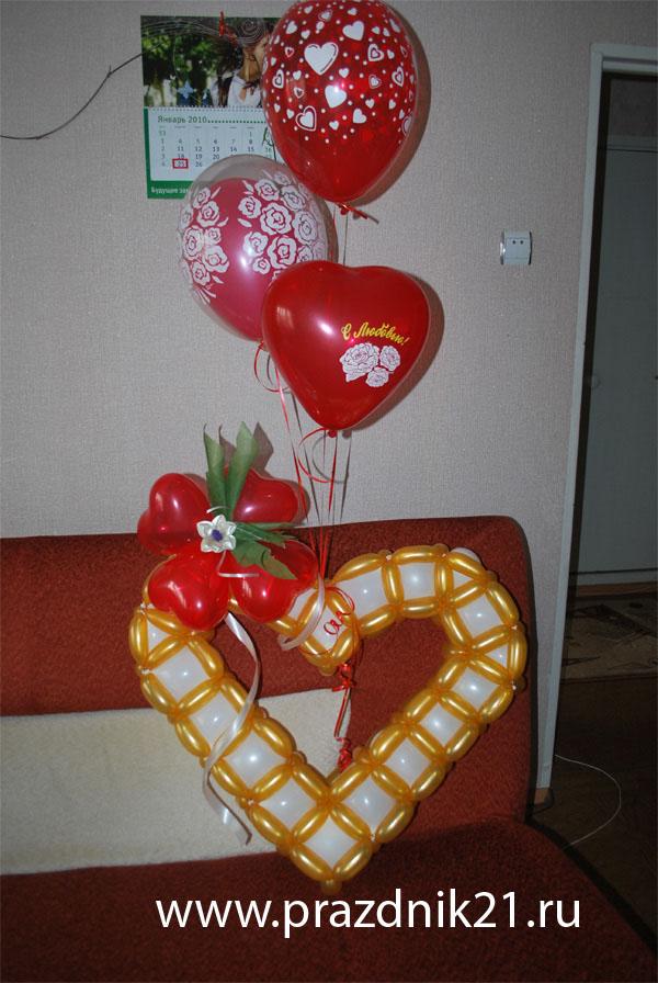 Шоколадки с фото на заказ москва с доставкой недорого